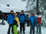 THE ROTARY CLUB OF INVERNESS - inverness rotary club verbier