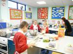 Horwich Primary School MasterChef Competition - Picture 4