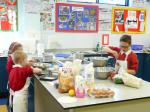 Horwich Primary School MasterChef Competition - Picture 7