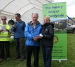 Herriot Run 2012 Report - presentations13 (640x574)