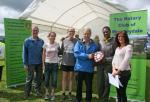 Herriot Run 2012 Report - presentations17 (640x438)