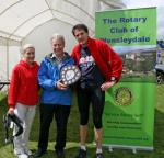 Herriot Run 2012 Report - presentations18 (640x619)