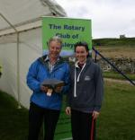 Herriot Run 2012 Report - presentations5 (613x640)