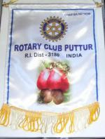 Banners - rc puttur india