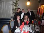 The Rotary Club of Southport Links Christmas Party - rotary christmas do 008