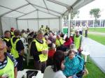 The Southport Flower Show - Wheelchair Push - 2012 - rotary-club-of-southport-links-2012-flower-show-201211