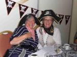 Murder on the Spanish Maine - rotary-club-of-southport-links-jd-murder-mystery-night-2010016