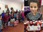Shoeboxes in Romania, 2016 - sb2016 36
