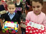 Shoeboxes in Romania, 2016 - sb2016 37