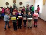 Shoeboxes in Romania, 2016 - sb2016 38