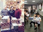 Shoeboxes in Romania, 2016 - sb2016 50