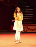 Youth Talent Show -