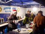 Light up Bradmore Green -