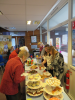 Dornoch Interact hold successful food and craft fair -