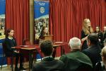 Youth Speaks Northern Area Semi-Final - w 0200