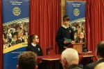 Youth Speaks Northern Area Semi-Final - w 0204