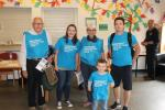 Charity Walks & Runs Picture Gallery - walks16,3