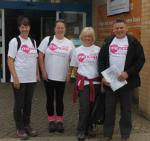 Charity Walks & Runs Picture Gallery - walks16,6