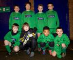 Rotary Schools Football Competition -