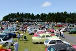 WHEELS 2015 A GREAT SUCCESS -