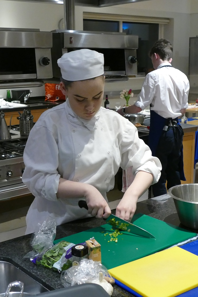 Young Chef District Final - web2(1)