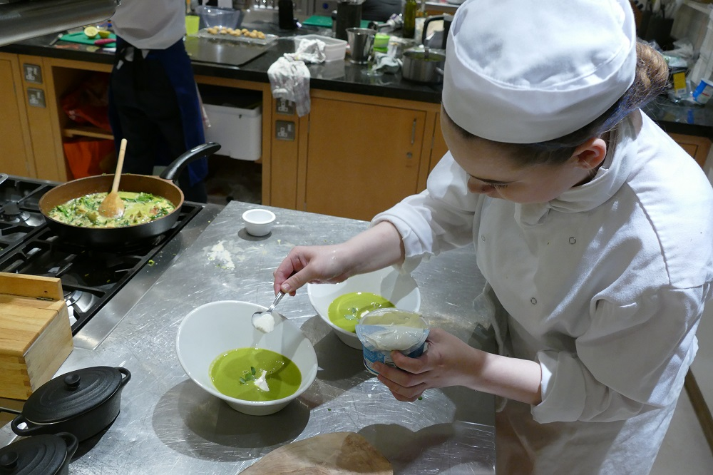 Young Chef District Final - web3(1)