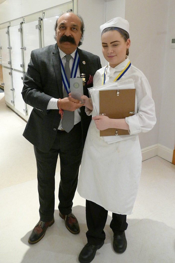 Young Chef District Final - web5(1)