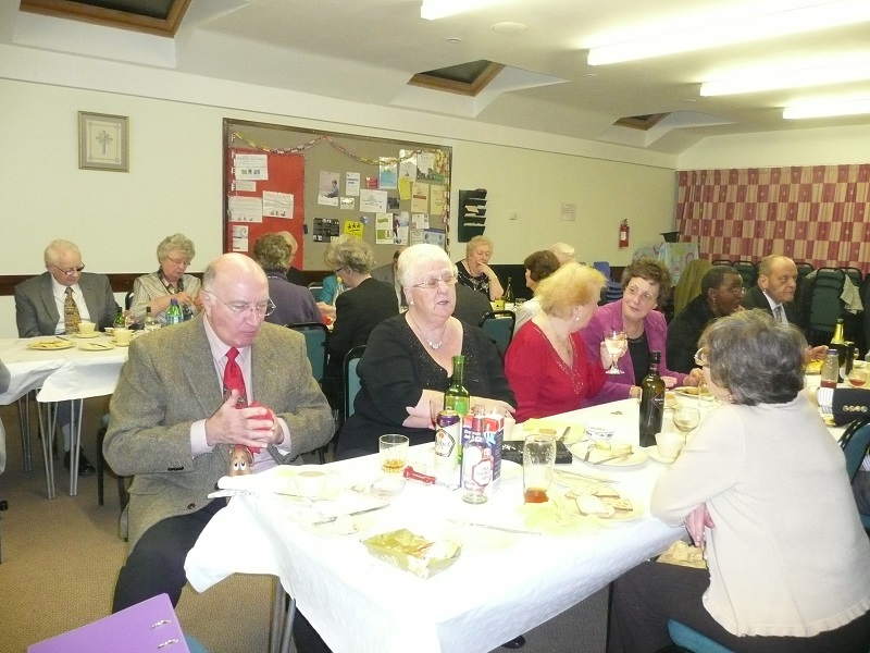40 years of Rotary in Chatteris - xmas2010dinner(1)