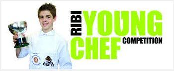 Youth activities - Young Chef