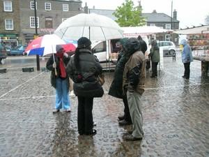 Wensleydale in wet.pdf - Adobe Reader.jpg