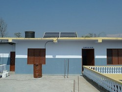 solar-panels-to-power-computer-room.jpg