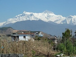 the-himalayas-from-pokhara.jpg