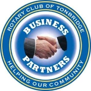 Tonbridge Business Partners
