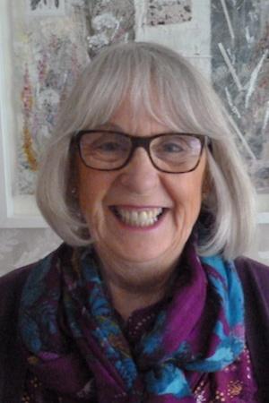 DG 2018-19 Brenda Parsons