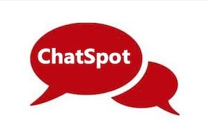 Rotary Chatspot