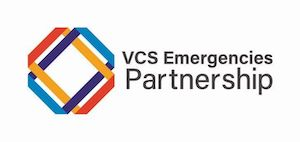 VCS Emergencies Partnership