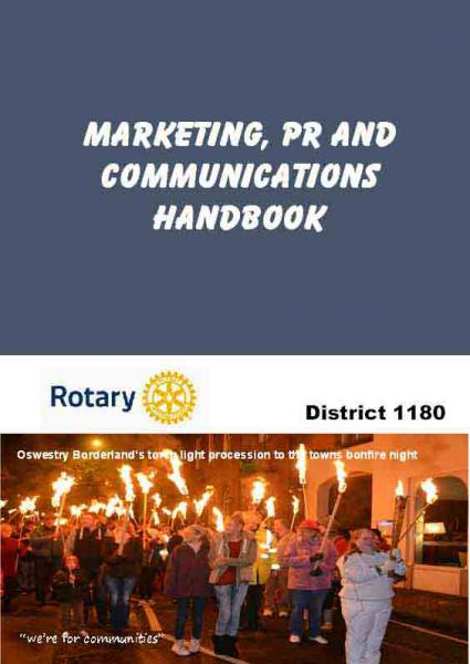 MPRC Handbook
