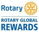 Login to MyRotary for the Rotary Global Rewards Scheme