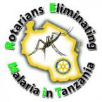 Rotarians Eliminating Malaria in Tanzania