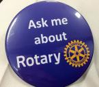 Find out more about Rotary and how to join a club in Scotland North