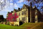 Gisborough Hall, Whitby Lane, Guisborough,
