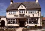 After extensive refurbishment the Nags Head re-opened in July 2011. Under new ownership the Nags Head is now a well established village pub. Whether you like a quiet drink, a sociable night out or a quality meal in warm and relaxing surroundings.