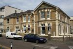 Regency Suite, 6 Palmerston Road, Shanklin, Isle of Wight,