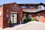 The Chichester Park Hotel, Madgwick Lane, Westhampnett, Chichester