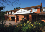 Rivenhall Hotel CM8 3HB 01376 516969. Please contact Attendance Officer Anil Chhatre 01245 267834 for Details