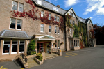 Golf View Hotel, 