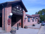 Tilsworth Golf Centre, Dunstable Road, Tilsworth,