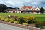 The Grange Golf Club, 