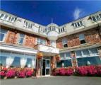 Livermead House Hotel, Sea Front, Torquay