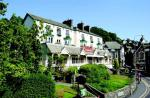 The Salutation Hotel, Ambleside